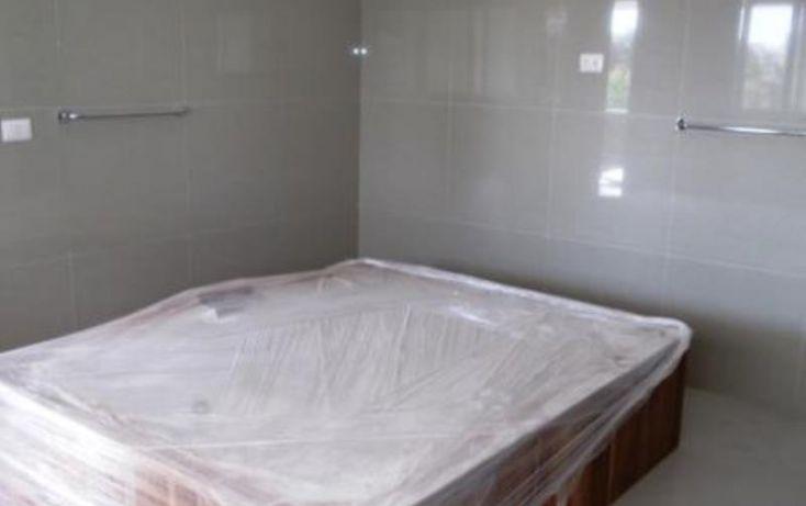Foto de casa en venta en, el potrero, yautepec, morelos, 1316925 no 21