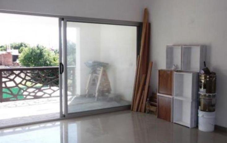 Foto de casa en venta en, el potrero, yautepec, morelos, 1316925 no 23