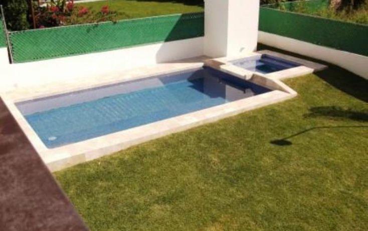 Foto de casa en venta en, el potrero, yautepec, morelos, 1316925 no 24