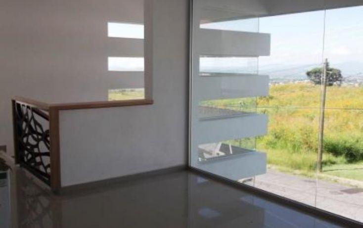 Foto de casa en venta en, el potrero, yautepec, morelos, 1316925 no 25