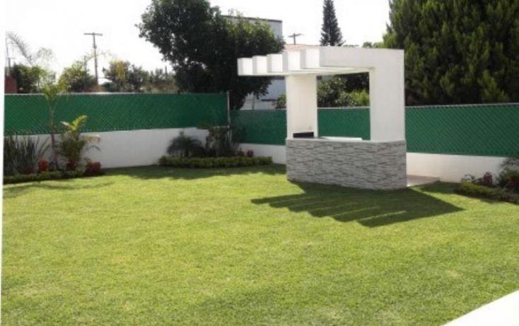 Foto de casa en venta en, el potrero, yautepec, morelos, 1316925 no 26