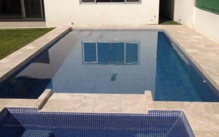 Foto de casa en venta en, el potrero, yautepec, morelos, 1316925 no 30
