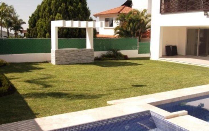 Foto de casa en venta en, el potrero, yautepec, morelos, 1316925 no 32