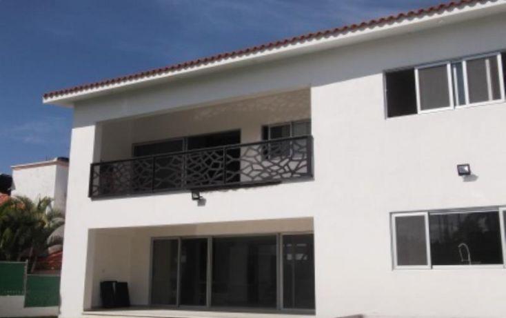 Foto de casa en venta en, el potrero, yautepec, morelos, 1316925 no 33