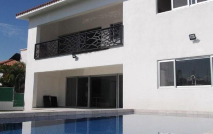 Foto de casa en venta en, el potrero, yautepec, morelos, 1316925 no 35