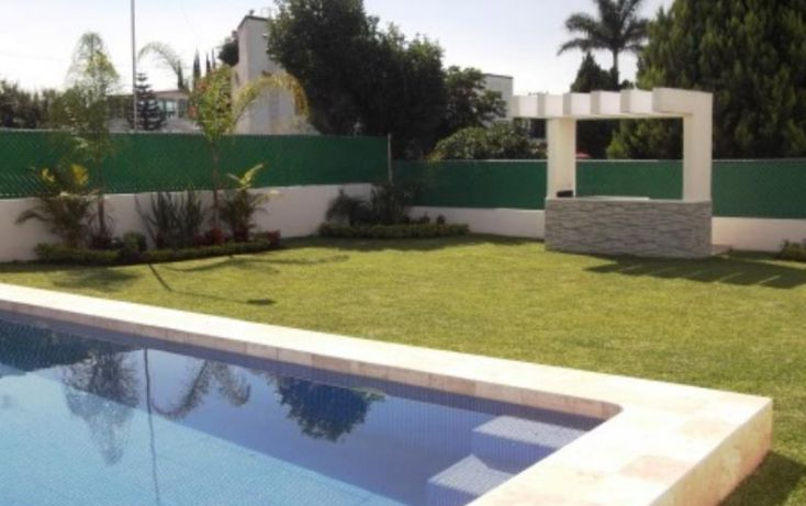 Foto de casa en venta en, el potrero, yautepec, morelos, 1316925 no 37