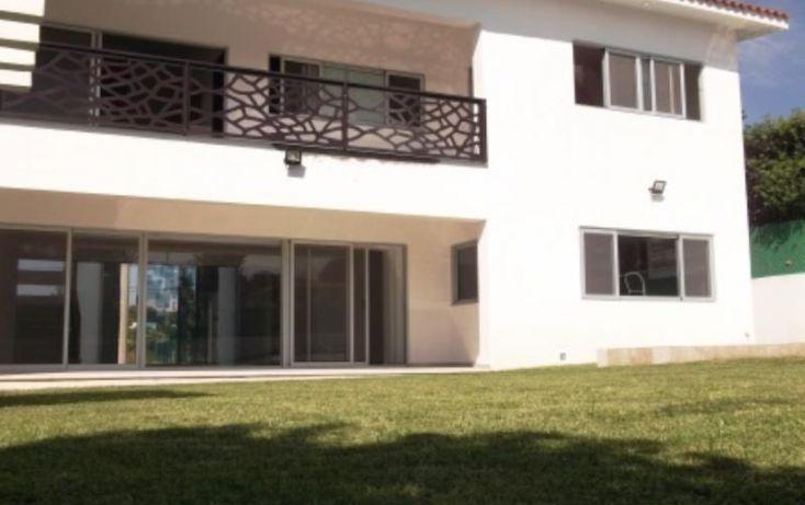 Foto de casa en venta en, el potrero, yautepec, morelos, 1316925 no 39
