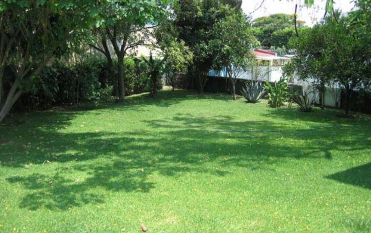 Foto de casa en venta en, el potrero, yautepec, morelos, 1351897 no 04