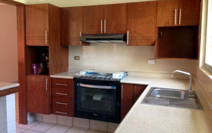 Foto de casa en venta en, el potrero, yautepec, morelos, 1351897 no 05