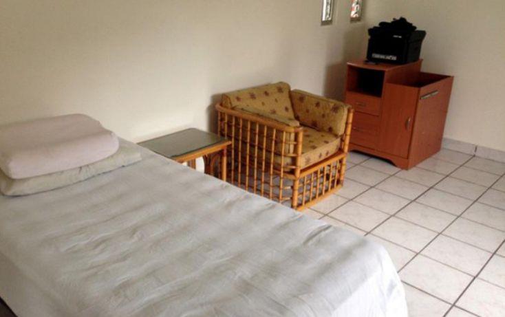 Foto de casa en venta en, el potrero, yautepec, morelos, 1351897 no 06