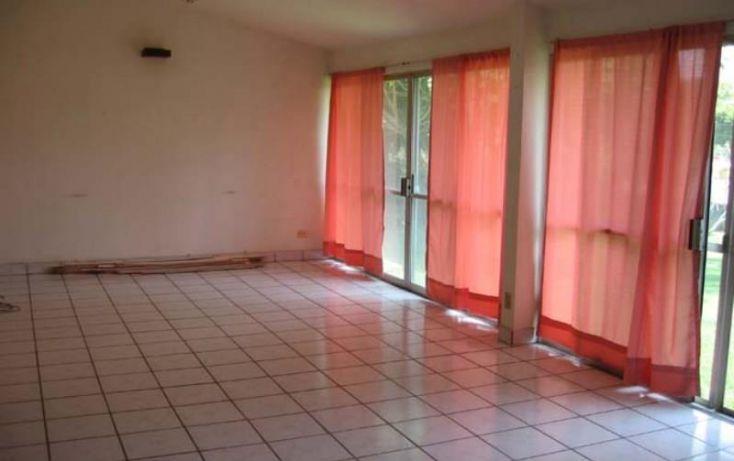 Foto de casa en venta en, el potrero, yautepec, morelos, 1351897 no 07