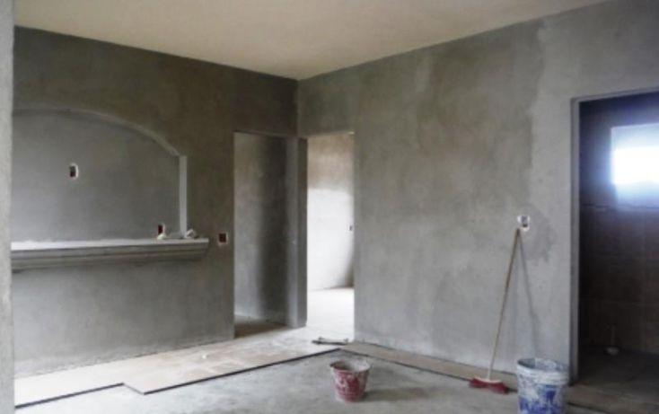Foto de casa en venta en, el potrero, yautepec, morelos, 1363823 no 04