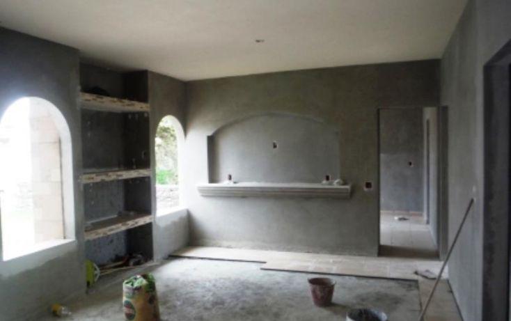 Foto de casa en venta en, el potrero, yautepec, morelos, 1363823 no 05