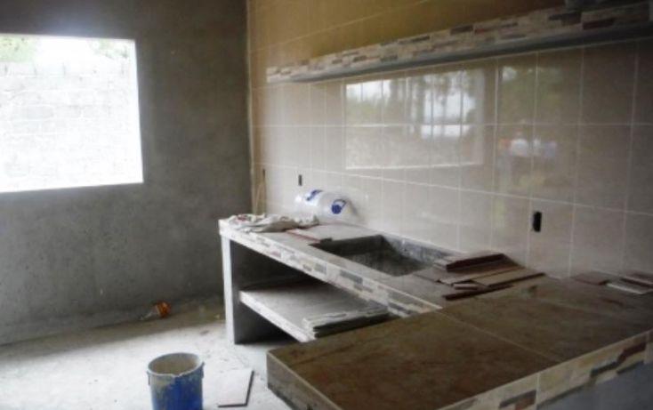 Foto de casa en venta en, el potrero, yautepec, morelos, 1363823 no 06