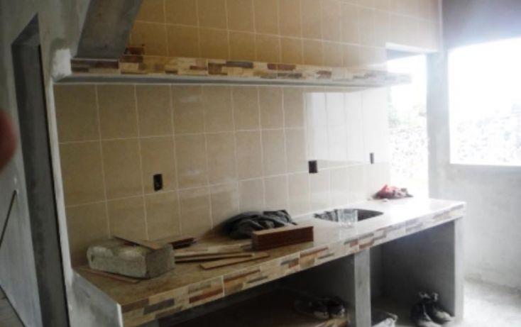Foto de casa en venta en, el potrero, yautepec, morelos, 1363823 no 07