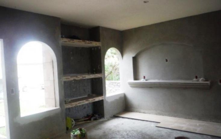 Foto de casa en venta en, el potrero, yautepec, morelos, 1363823 no 08