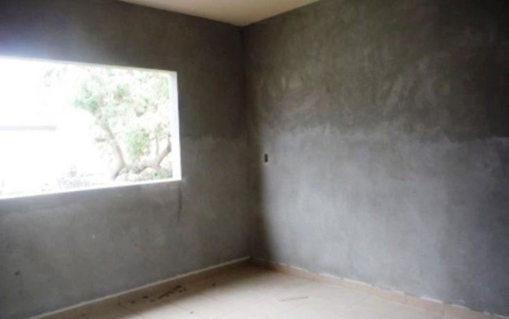 Foto de casa en venta en, el potrero, yautepec, morelos, 1363823 no 11