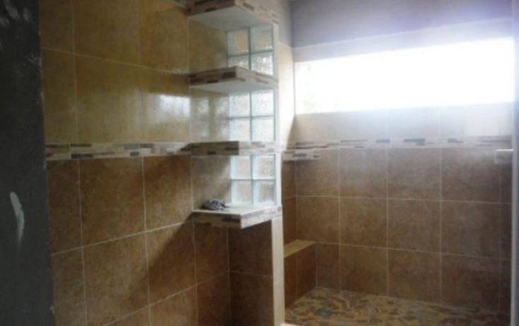 Foto de casa en venta en, el potrero, yautepec, morelos, 1363823 no 12