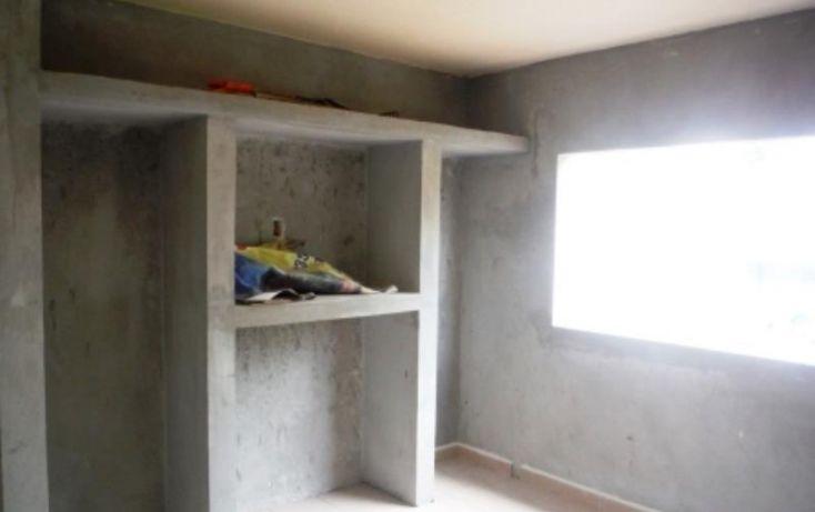 Foto de casa en venta en, el potrero, yautepec, morelos, 1363823 no 13