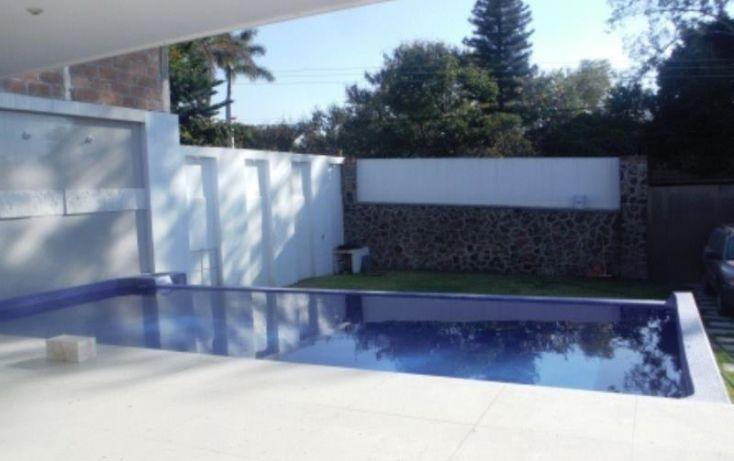 Foto de casa en venta en, el potrero, yautepec, morelos, 1442673 no 02