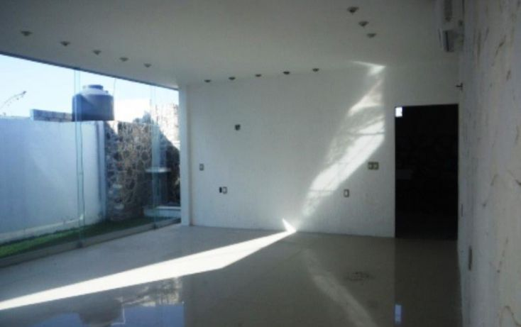 Foto de casa en venta en, el potrero, yautepec, morelos, 1442673 no 03