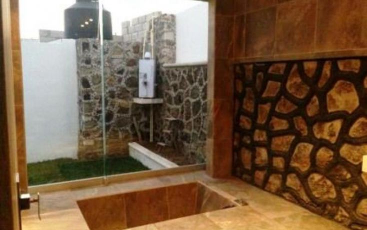 Foto de casa en venta en, el potrero, yautepec, morelos, 1442673 no 06