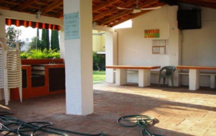 Foto de casa en venta en, el potrero, yautepec, morelos, 1518590 no 03