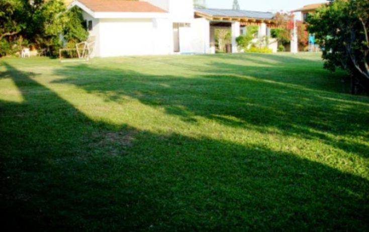 Foto de casa en venta en, el potrero, yautepec, morelos, 1518590 no 04