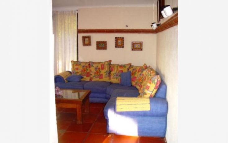 Foto de casa en venta en, el potrero, yautepec, morelos, 1518590 no 05