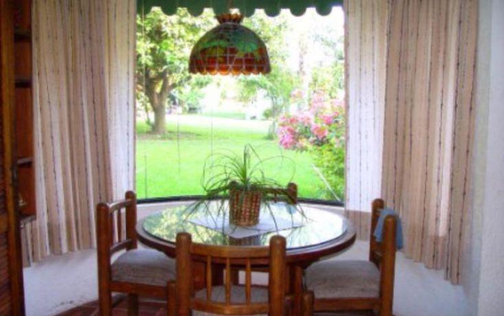 Foto de casa en venta en, el potrero, yautepec, morelos, 1518590 no 07