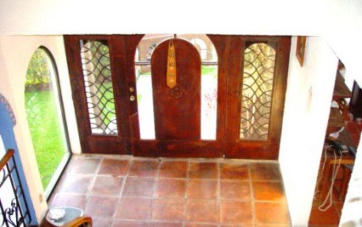 Foto de casa en venta en, el potrero, yautepec, morelos, 1518590 no 09