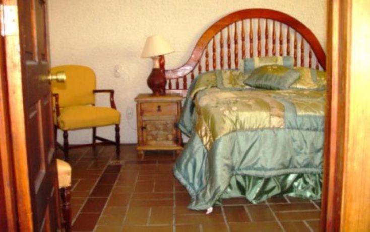 Foto de casa en venta en, el potrero, yautepec, morelos, 1518590 no 10