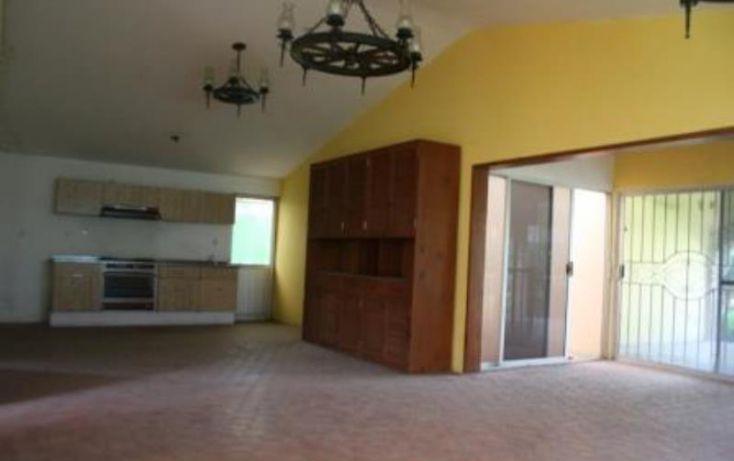 Foto de casa en venta en, el potrero, yautepec, morelos, 1540764 no 03