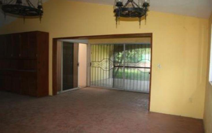 Foto de casa en venta en, el potrero, yautepec, morelos, 1540764 no 04