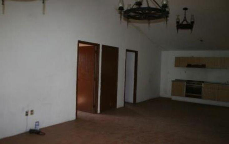 Foto de casa en venta en, el potrero, yautepec, morelos, 1540764 no 06