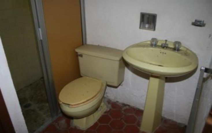 Foto de casa en venta en, el potrero, yautepec, morelos, 1540764 no 07