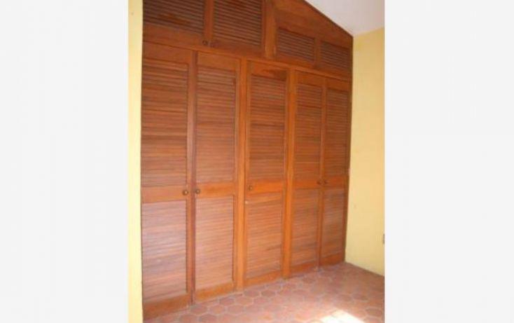 Foto de casa en venta en, el potrero, yautepec, morelos, 1540764 no 08