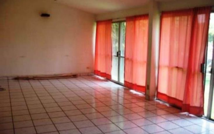 Foto de casa en venta en, el potrero, yautepec, morelos, 1540768 no 08