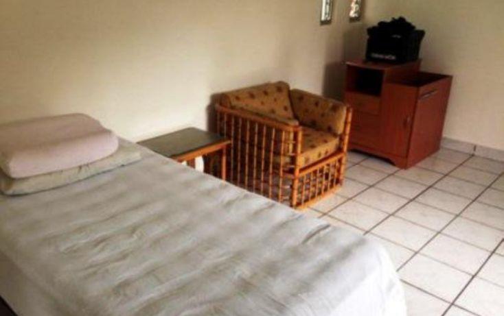 Foto de casa en venta en, el potrero, yautepec, morelos, 1540768 no 09