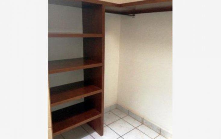 Foto de casa en venta en, el potrero, yautepec, morelos, 1540768 no 10