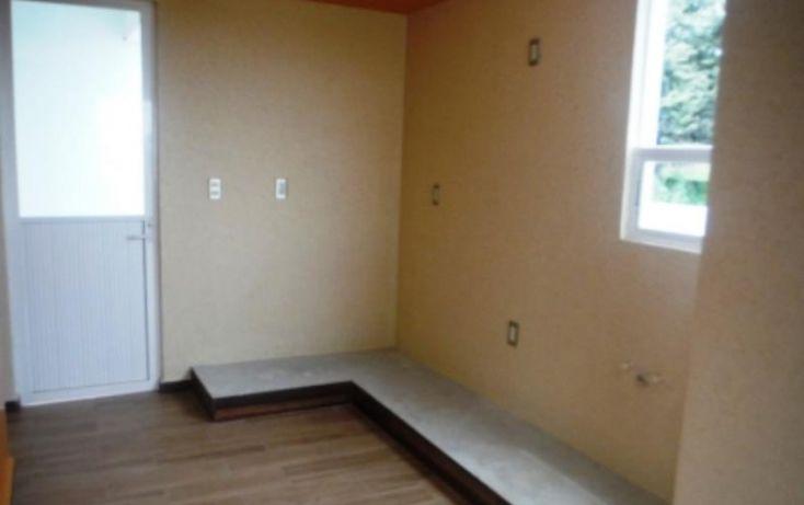 Foto de casa en venta en, el potrero, yautepec, morelos, 1540780 no 04
