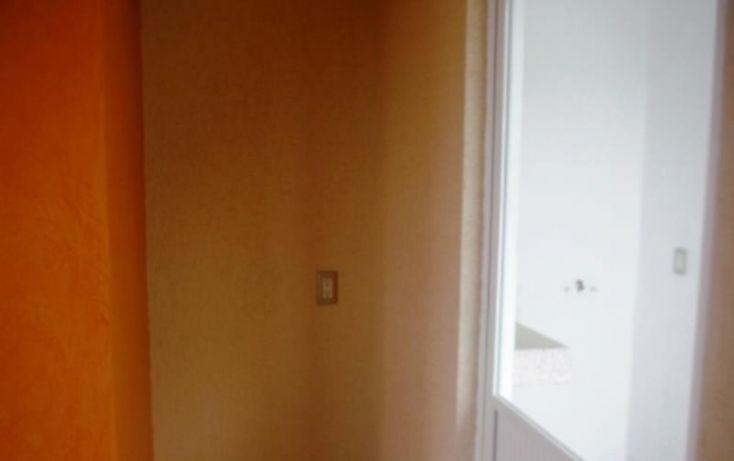 Foto de casa en venta en, el potrero, yautepec, morelos, 1540780 no 05