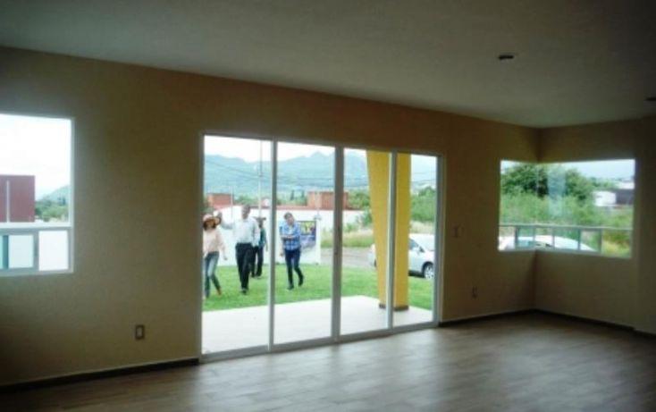 Foto de casa en venta en, el potrero, yautepec, morelos, 1540780 no 06