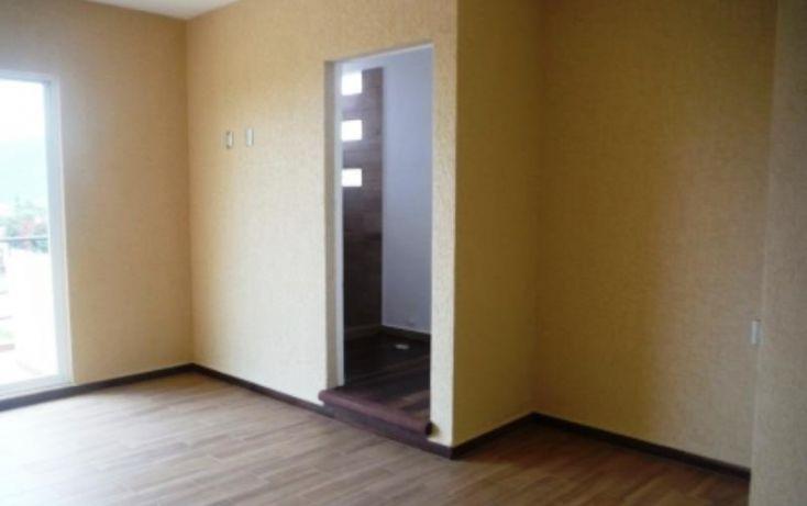 Foto de casa en venta en, el potrero, yautepec, morelos, 1540780 no 07