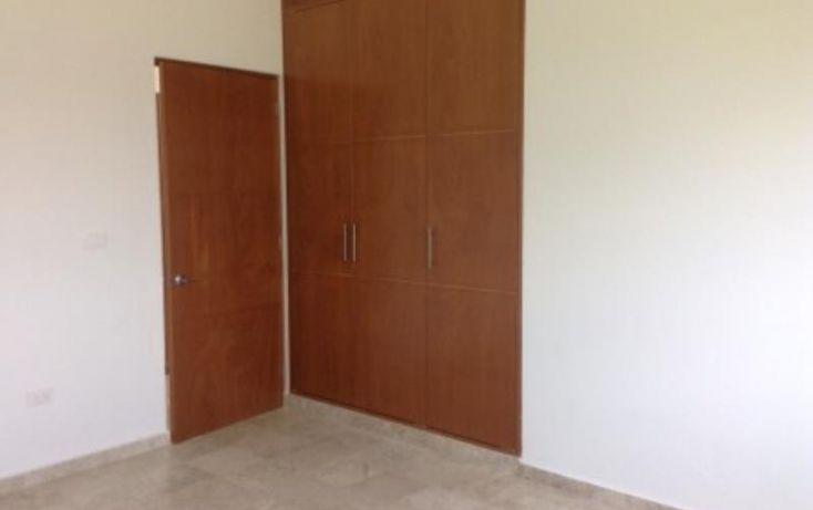 Foto de casa en venta en, el potrero, yautepec, morelos, 1565578 no 02