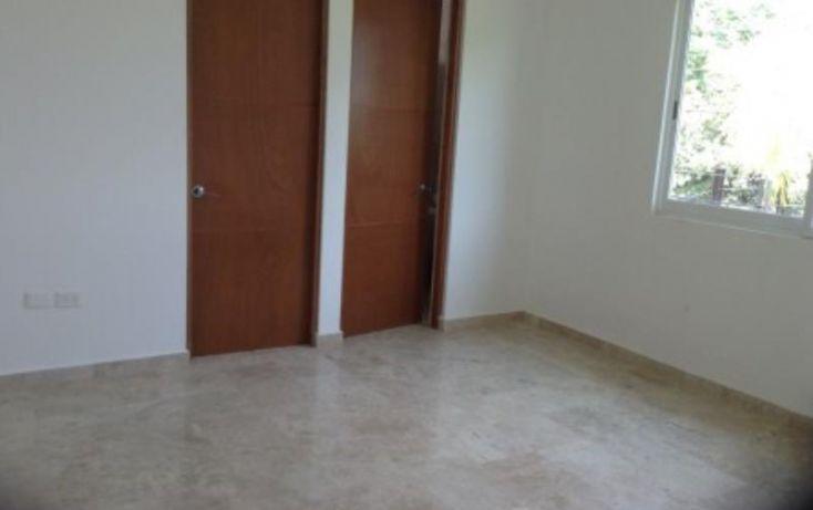 Foto de casa en venta en, el potrero, yautepec, morelos, 1565578 no 04