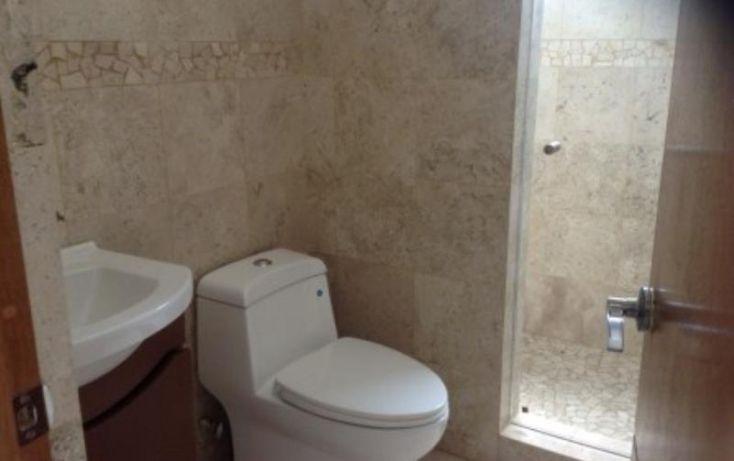Foto de casa en venta en, el potrero, yautepec, morelos, 1565578 no 05