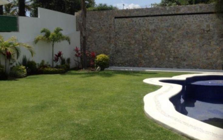 Foto de casa en venta en, el potrero, yautepec, morelos, 1565578 no 06
