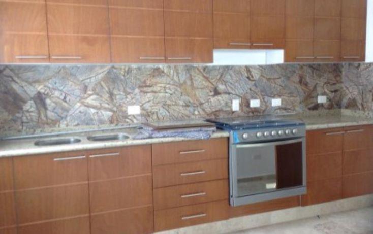 Foto de casa en venta en, el potrero, yautepec, morelos, 1565578 no 09