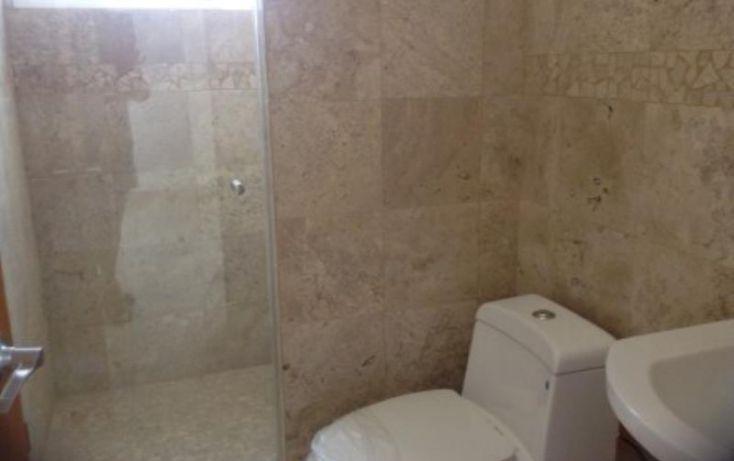 Foto de casa en venta en, el potrero, yautepec, morelos, 1565578 no 10